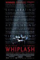 Watch Whiplash (2014) Online