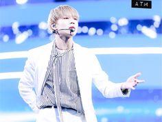 160315 #Taemin - the 2016 Style Icon Asia #Shinee