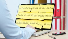 Why Blogs are Still Important for Freelancers | FreelanceFolder