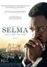 Poster zu Selma