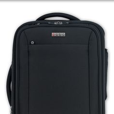 ecbc Carry-On Luggage, Messenger Bags & Laptop Backpacks   FastPass® Tech