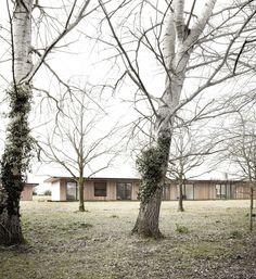 reydon-grove-farm-norm-architects-catalogodiseno-29