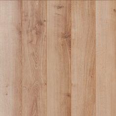 Panele podłogowe Szafir AC4 Dąb Bergamo Miodowy - Podłogi - Panele podłogowe - Drzwi i Podłogi VOX