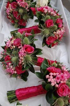 101_0351 mood flowers