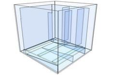 [原創](新發表)簡易抽系統缸 -L
