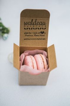 Creative Ways To Use Stamps At Your Wedding