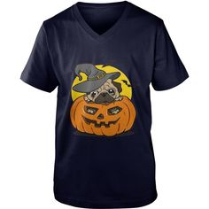 Cute Pumpkin Pug Dog Halloween T Shirt Gift #gift #ideas #Popular #Everything #Videos #Shop #Animals #pets #Architecture #Art #Cars #motorcycles #Celebrities #DIY #crafts #Design #Education #Entertainment #Food #drink #Gardening #Geek #Hair #beauty #Health #fitness #History #Holidays #events #Home decor #Humor #Illustrations #posters #Kids #parenting #Men #Outdoors #Photography #Products #Quotes #Science #nature #Sports #Tattoos #Technology #Travel #Weddings #Women