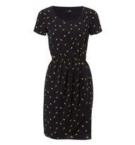 Blue NW3 Birdie Dress | Casual Dresses | Outlet Dresses | Hobbs