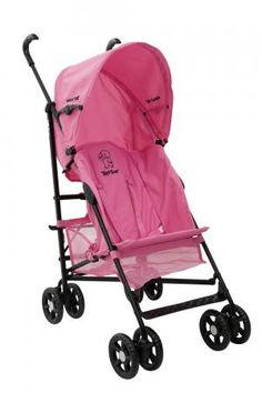 Buy Tippitoes Max Viz Buggy Pink online at the best price. UK & ROI delivery. Payment plans available. Baby pram store in Belfast. http://www.kidsstore.co.uk/webshop/prams-buggies-car-seats/pushchairs/tippitoes-max-viz-buggy-pink/