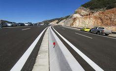 Πρέβεζα: Από την Περιφέρεια τα 25 εκατ. ευρώ για τη σύνδεση Γέφυρας Καλογήρου - Ιόνιας οδού