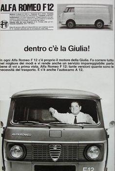 mostly cars, mostly alfas († Alfa Romeo Junior, Alfa Romeo Cars, Classic Motors, Classic Cars, Alfa Romeo Logo, Expensive Sports Cars, Alfa Alfa, Car Posters, Car Advertising