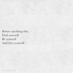 love yourself quotes love yourself quotes . love you . love yourself . love you quotes for him . love yourself first tattoo . love you to the moon and back . love yourself quotes life lessons . love yourself bts Now Quotes, Words Quotes, Wise Words, Quotes To Live By, Life Quotes, Sayings, Happy For You Quotes, Being In Love Quotes, Happy Heart Quotes