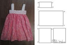 Page not found - Tailor's House Children Clothes, Apron, Kids Outfits, Pattern, Blog, Handmade, Fashion, Toddler Outfits, Moda