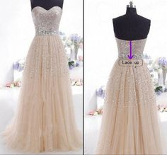 Cheap dresses long, Buy Quality gown dress directly from China gowns for big women Suppliers: 		SIZE:S(6) M(8) L(10) XL(12)												Pre-sale Service	If you interest in any item in o