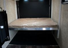 Picture of Happijac Bed Lift & Optional Double Bunk