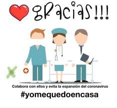 Spanish Greetings, Everything Will Be Ok, Gods Love, My Love, Quotes En Espanol, God Loves Me, Excercise, Catholic, Dental