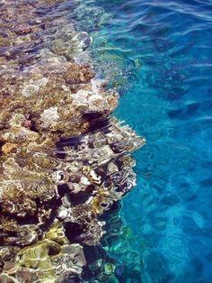 Sharm El Sheik, Egypt.