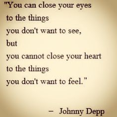Can VS Cannot #JohnnyDepp