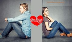 Best Shayari in Hindi: Romantic & Love Shayari