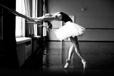 ballerina, ballet, ballet shoes, beautiful, dance picture on VisualizeUs on imgfave Shall We Dance, Just Dance, All About Dance, Dance Like No One Is Watching, Dance Movement, Tiny Dancer, Dance Pictures, Ballet Pictures, Fotografia