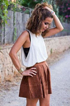 3350 cute summer outfits ideas for exciting summer best outfit summer