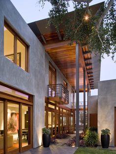 Exterior design ideas Pictures