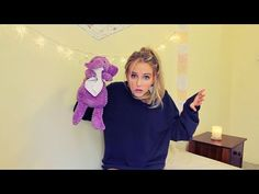 5 acting tips for beginners - YouTube