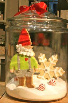 cbfa037992358 8 Best High heel cookie images