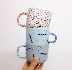 #cup cups,cute pink cups,milk cups,coffee cups,couples cup · Little Cute · Online Store Powered by Storenvy