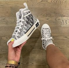 Have you ever been in a cruise ship? High Top Sneakers, Shoes Sneakers, Shoes Heels, Sneakers Style, Baskets, Streetwear, Aesthetic Shoes, Hype Shoes, Fresh Shoes