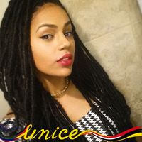 Hot Sale 14strands/Pack Crochet Braids Faux Locs Crochets Synthetic Dreadlocks Soft Faux Locs Hair Extensions African Hairstyles