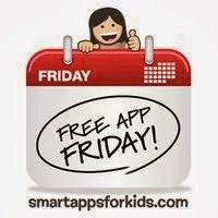 Fully Free App Friday for Jan. 10, 2014