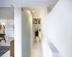 Blog Corporativo Apacar #Bathroom
