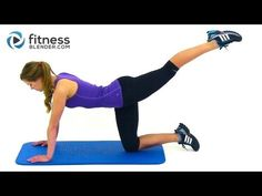 Pulse Workout for Lean Legs & Glute Toning, Fitness Blender Leg Press, Reduce Weight, Lose Weight, Weight Loss, Tone Thighs, Lifting Workouts, Butt Workouts, Lean Legs, Thigh Exercises