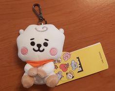 Baby Sitting, Line Friends, Business Goals, Jung Kook, Palm, High School, Character Design, Plush, Cute