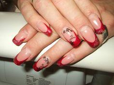 https://flic.kr/p/DHdyaE   nails   My new made nails for the ball in Dresden. Meine für den Ball in Dresden neu gemachten Nägel.