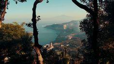 Amalfi coast villa with pool - Villa Capriana -Top staffed villa Amalfi Coast, Luxury Villa, Travel Destinations, Italy, Island, Top, Beautiful, Porto, Luxury Condo