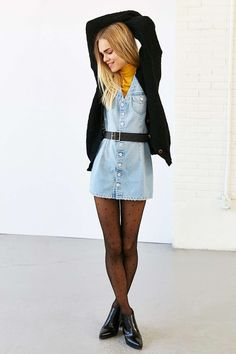 Glamorous Classic Cardigan - Urban Outfitters