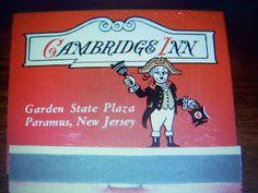 1000 images about vintage restaurants bergen county nj on pinterest bergen county for 1 garden state plaza paramus nj