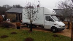 Removals Banbury Oxfordshire Affordable House Removal Service moving house Cheap Furniture Removal Company in Banbury Office Moving Banbury Furniture Removals Banbury House Removals, House Movers, Office Moving, Removal Services, Furniture Removal, Moving House, Affordable Housing, Cheap Furniture, Recreational Vehicles