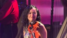 Yanni, Violin vs Saxophone HD