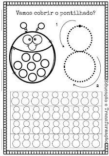 Top 40 Examples for Handmade Paper Events - Everything About Kindergarten Numbers Kindergarten, Numbers Preschool, Learning Numbers, Writing Numbers, Preschool Printables, Preschool Math, Kindergarten Worksheets, Maths, Kindergarten Writing