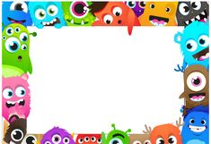 clasedelosheroes.  Gamificación 2º Primaria Monster 1st Birthdays, Monster Birthday Parties, First Birthday Parties, First Birthdays, Little Monster Party, Monster Inc Party, Dojo Monsters, Classe Dojo, Monster Theme Classroom