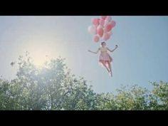Emmi YUM! (deutsch) - YouTube Tinkerbell, Youtube, Disney Characters, Fictional Characters, Disney Princess, Deutsch, Tinker Bell, Fantasy Characters, Youtubers