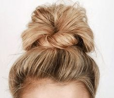 How to Make a Beautiful Bun: The Complete Guide! Chignon Hair, Chignon Updo, Updo Hairstyle, Wedding Hairstyles Tutorial, Indian Wedding Hairstyles, Hairstyle Tutorials, Low Bun Hairstyles, Work Hairstyles, Celebrity Hairstyles