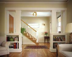 Image by: Emerick Architects