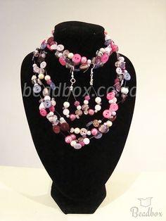 Floating Free Free, Jewelry, Fashion, Moda, Jewels, Fashion Styles, Schmuck, Jewerly, Jewelery