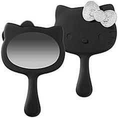 Hello Kitty at Sephora Hello Kitty Makeup, Hello Kitty Items, Sephora, Hello Kitty Collection, Chanel, Sanrio, To My Daughter, Great Gifts, Cat Stuff