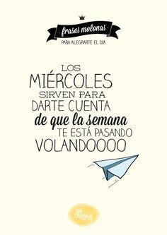 Aparca y Vuela - SHS (@aparcayvuela)   Twitter
