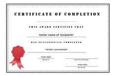 Certificate Of Achievement Template Certificate Of Achievement Office Templates, Free Printable Certificates Of Achievement, Formal Award Certificate Templates, Free Printable Certificate Templates, Graduation Certificate Template, Certificate Of Completion Template, Certificate Of Achievement Template, Certificate Format, Free Certificates, Training Certificate, Certificate Design, Award Template